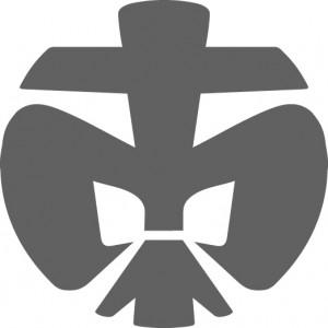 Logo Leiter